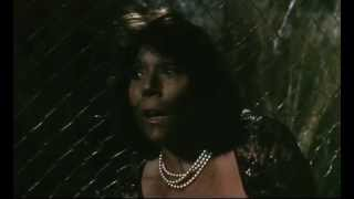 Diana Rigg : Un Anglais sous les tropiques (1994)