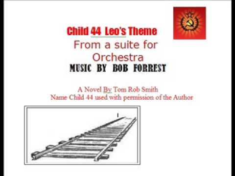 Child 44 Leo's theme 0001