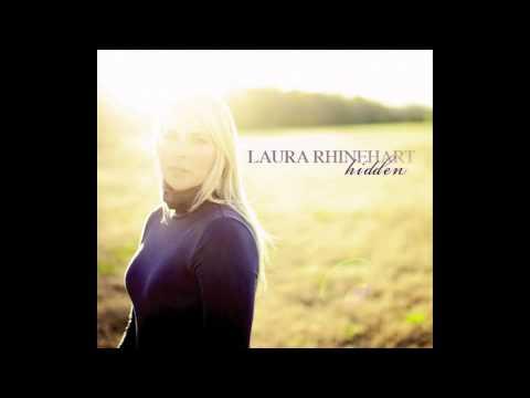 Waste It All - Laura Rhinehart
