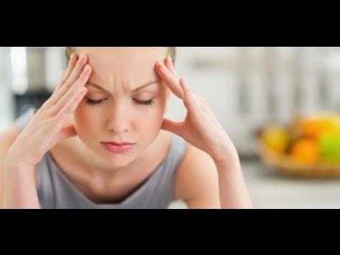 d8c114fb1 تأثير ضعف النظر على الرأس - YouTube