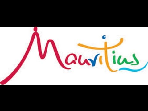 Mauritius Tourism Promotional video 2013