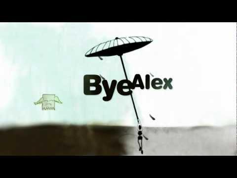 Клип ByeAlex - Csokolom