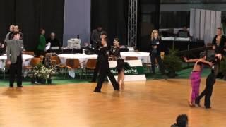 20120413203324 Межев, Франция *(Фотографии с турниров по спортивным бальным танцам размещаются по ссылке: http://rin-opt.ru/photo/sportdance., 2012-04-21T12:01:33.000Z)