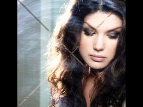 As time goes by - JANE MONHEIT