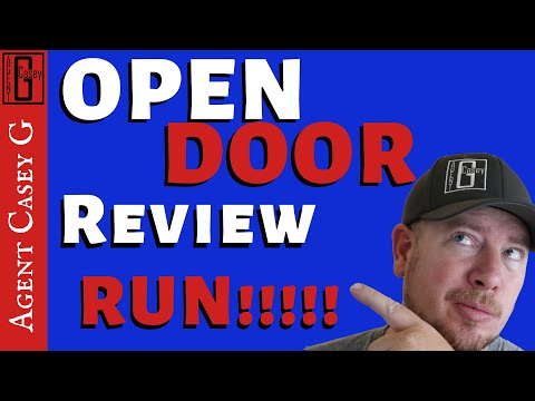open-door-review-and-misconceptions---by-gilbert-az-realtor