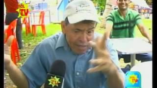 NOTICIERO SOL TV EL SOL DE MORAZAN 04 11 2016