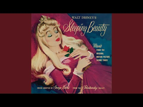 Woodland Symphony / Once Upon a Dream