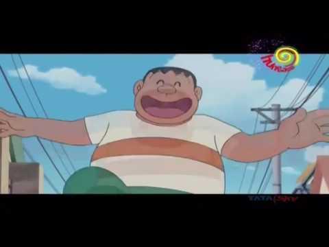 Doraemon Ki Singing Hindi Episode