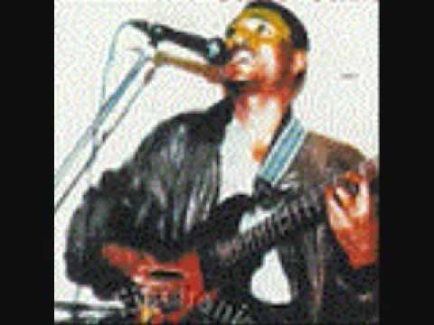 Abebe Abeshu--ABO Jaabesii