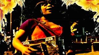 PENGAMEN LUCU - Waria Banci Bencong Nyanyi SUPER LUCU [HD]
