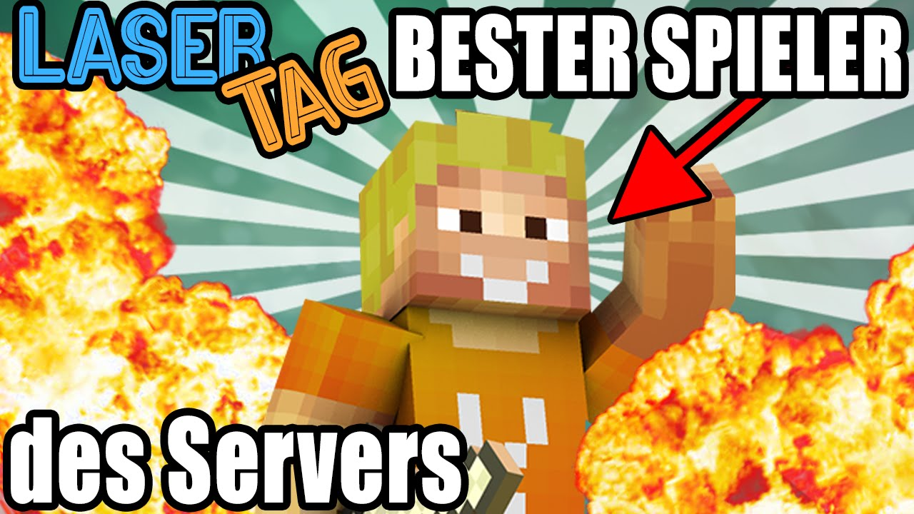 Lpmitkev server ip  DER BESTE SPIELER DES SERVERS (DUELL) ☆ LPmitKev Minecraft Server ...