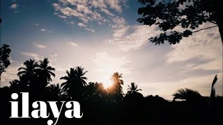 ilaya - Visual Poetry - Marielle Vlogs