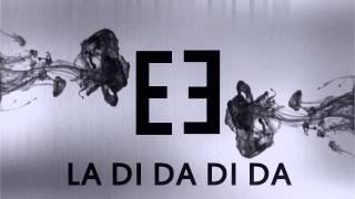 Emblem3 - La di da di da [ Studio Version ]