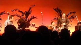 Richard Elliot & Jeff Lorber live Honolulu, Hawaii