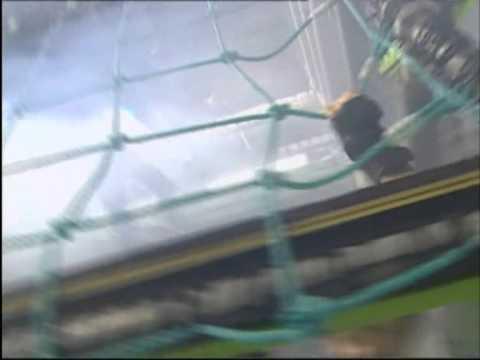 Ranc. Lab Rats Challenge di TV1   2010