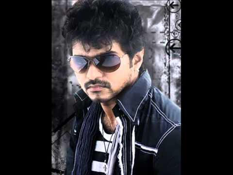 Sura Vijay Punch Dialogue