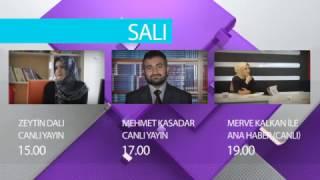 571 TV YEPYENİ PROGRAMLARLA SİZLERLE