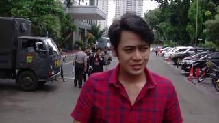 Download Video KRISS HATTA SIAP JALANI SIDANG PERDANA | SELEBRITA PAGI (23/04/19) MP3 3GP MP4
