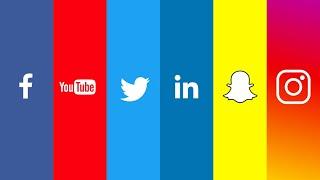 Primul Facebook | Istoria Social Media