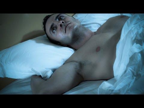 How To Get To Sleep Stay Asleep