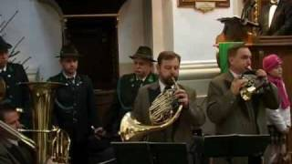 I Hubertus Węgrowski cz.2