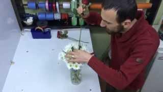 Çiçek Market-CM325