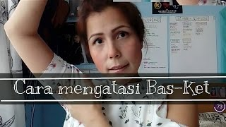 Download Video Mengatasi Basah ketek. Atau Basket MP3 3GP MP4
