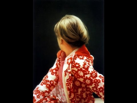 Gerhard Richter, Betty