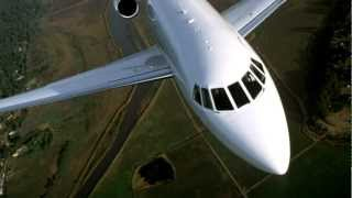 Dassault Falcon 2000 video from JetOptions Private Jets
