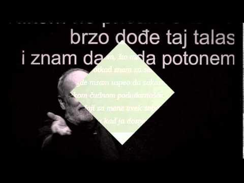 Đorđe Balašević* Balašević - U Tvojim Molitvama (Balade)