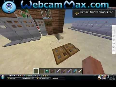 Come Incantare Armi E Armature In Minecraft