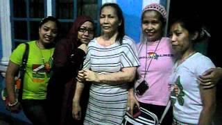 NBC 2012 (Jolo,Sulu Yale house)