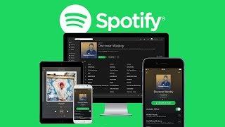 Das GroГџe Spotify Tutorial Alles was du wissen musst