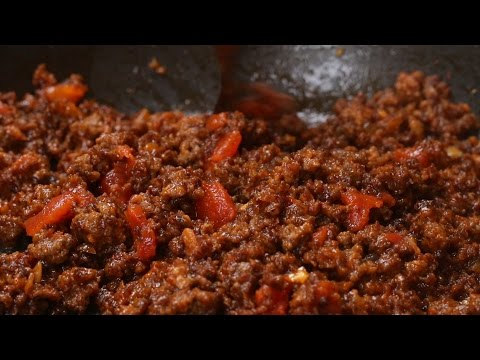 Lasagna Poppers