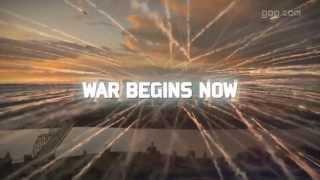 Wargame: European Escalation trailer