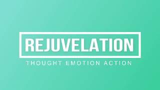 Rejuvelation episode 1 - what is rejuvelation?