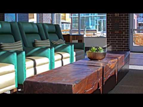 Apex 5510 Apartments In Boulder Colorado