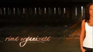 Gani - Q.E.D. (feat. DJ Nasa)