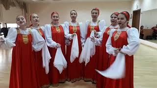 Фольклор,казачья песня,русская народная песня