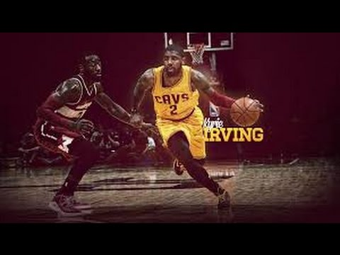 kyrie-irving-mix---ayo-ᴴᴰ