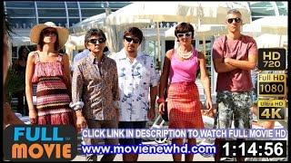 Mai Stati Uniti (2013) Full Movies