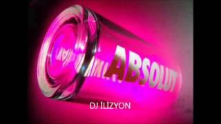 DJ İLİZYON-REMIX2013