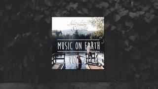 Music on Earth Vol. 2 | MondaySounds