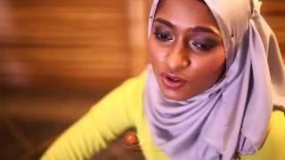 Ehme Reethi S02EP01 -  Noorey Mi Loabin (Yaula)
