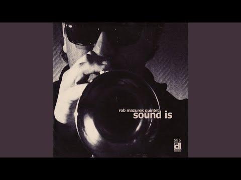 Baixar Rob Mazurek Quintet Topic - Download Rob Mazurek