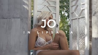 JO - In lipsa ta (ALBWHO Remix) (Music Video) #summervibes