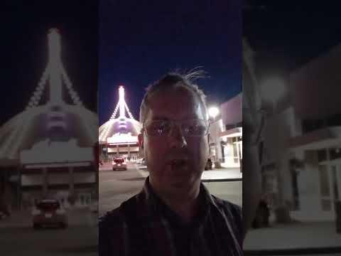Megaplex Theater Orem