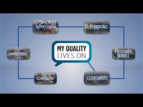 UTAS Quality Open