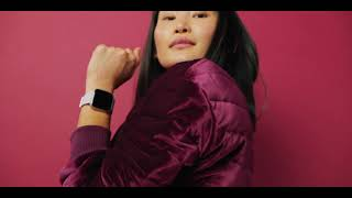 Fitbit Launches Four New Wearables, Making Health and Fitness Accessible and Affordable ...