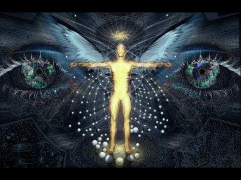 Разкодиране на сънищата. Как да тълкуваме пророческите съновидения? S03, E03